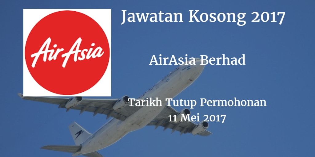 airasia berhad airasia Airasia x was initially known as fly asian xpress (fax) when it started operations in 2006, servicing rural areas of sarawak and sabah with turboprop aircraft, before rebranding was done in september 2007 and its first flight was launched to gold coast in november 2006.