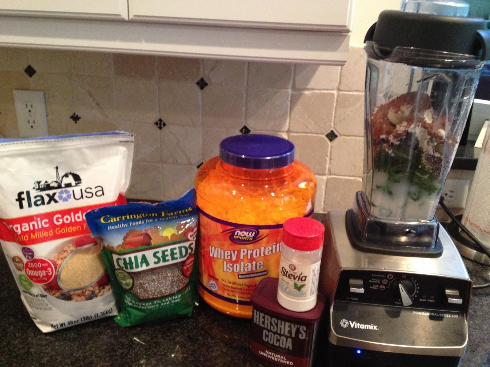 Ingredients In Kirkland Dog Food Lamb Amp