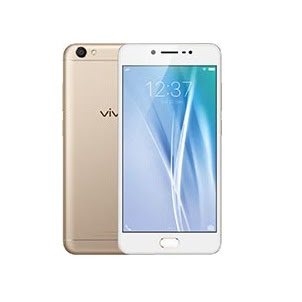vivo V5s : price in Bangladesh with feature, specification, review