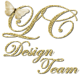 Past Design Teams
