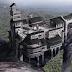 Mod Enderal faz de Skyrim um novo jogo, literalmente