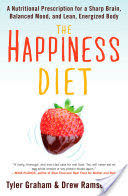 3-The Happiness Diet