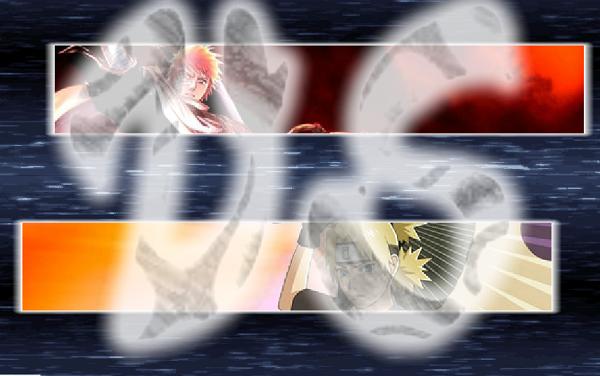 Bleach Vs Naruto 2.4 - Chơi game Naruto 2.4 4399 trên Cốc Cốc c