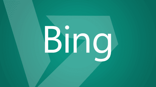 Bing Entity Search API is now available