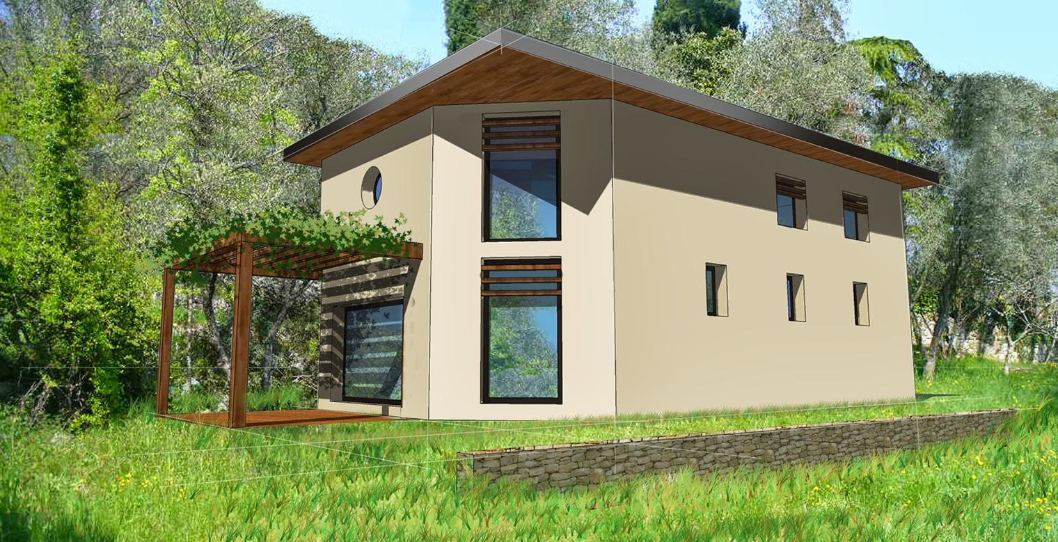 conference bioclimatisme maison de l environnement archibionature. Black Bedroom Furniture Sets. Home Design Ideas
