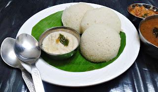 http://www.paakvidhi.com/2013/12/coconut-chutney.html