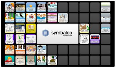 http://www.symbaloo.com/mix/diadellibro