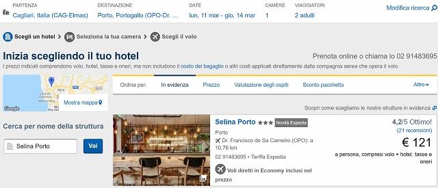 Dating sito web Portogallo matrimonio non uscire online sottotitolando in romana EP 1