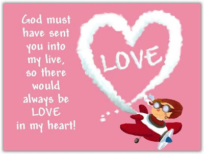 Happy-valentine's-day-card-sayings-for-wife-and-girlfriend-5