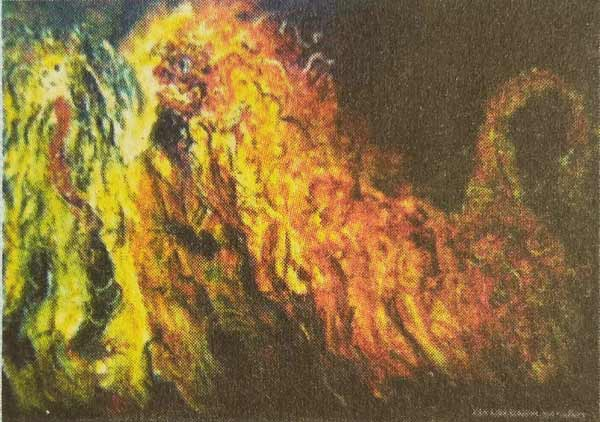 lukisan-ekspresionisme-karya-affandi