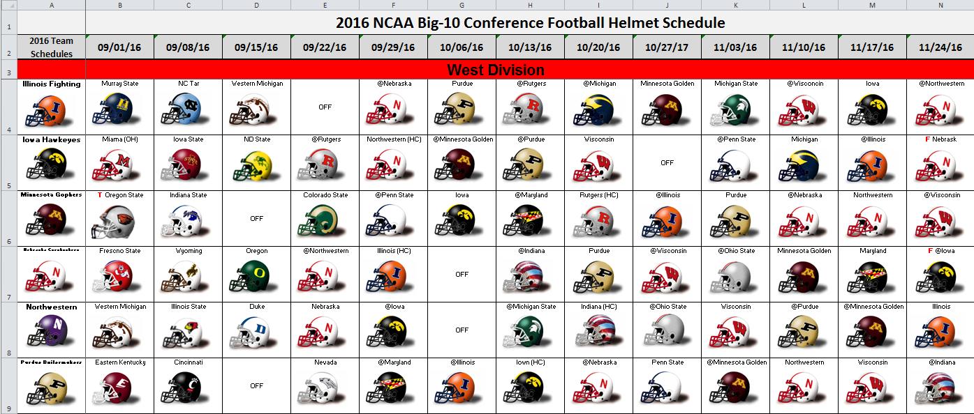 college football game schedule college football schedule tonight