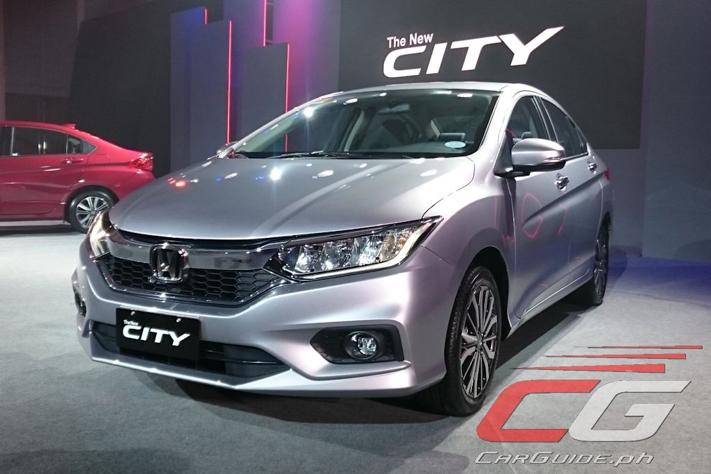 2018 honda city. modren honda inside the city continues with its hightech yet userfriendly design for  2018 it receives a slight makeover new decorative panel and leather  intended 2018 honda city d