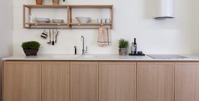 accesorio-para-pared-cocina-linero-kvanum