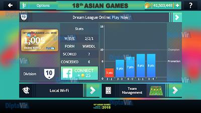 dls-mod-asian-games-2018-jakarta-palembang