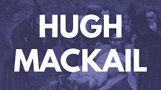 http://cross-views.blogspot.com/2016/08/412-hall-of-fame-hugh-mackail.html