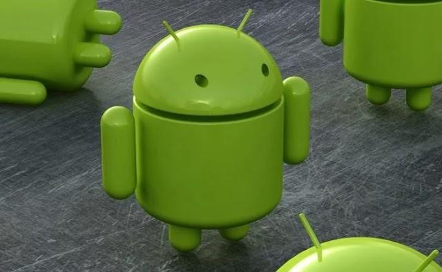 Android Q poderá conceder mas liberdade para operadoras bloquearam chips de concorrentes