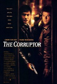 Watch The Corruptor Online Free 1999 Putlocker