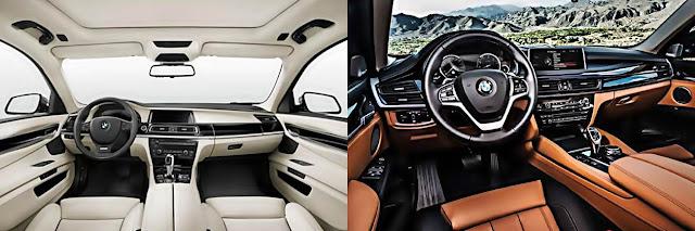 2016 BMW X6 Release Date Qatar