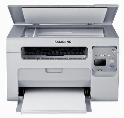 samsung scx 3400 series user guide