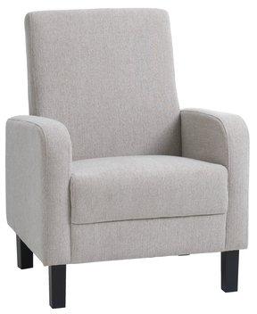 http://jysk.pl/salon-jadalnia/fotele/fotel-gedser-material-piaskowy
