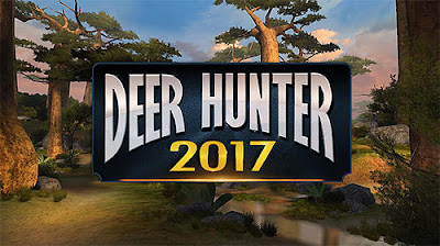 Deer Hunter 2017 Mod (Unlimited Money) Apk Download