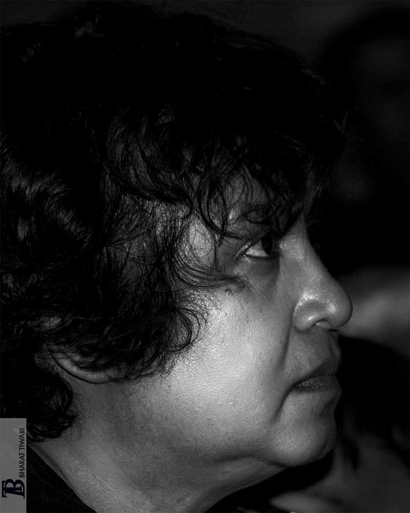 taslima-nasreen-taslima-nasrin-photo-bharat-tiwari-rajkamal