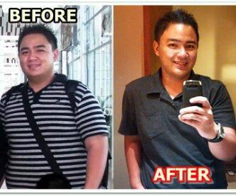 Ramuan Obat Diet Turun 20 Kg