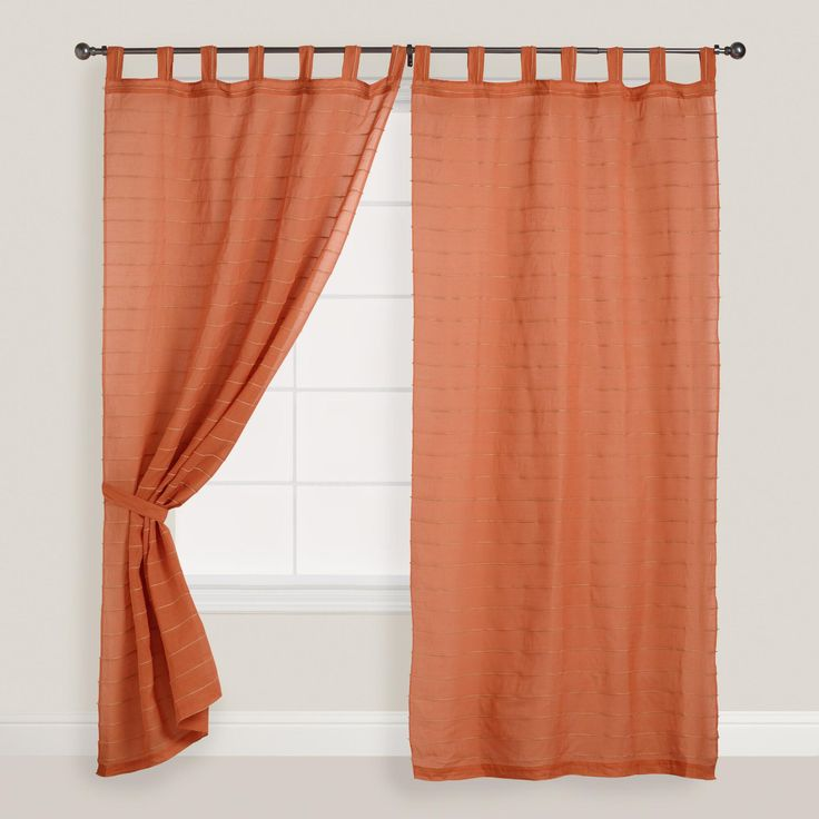 Curtains Hanging From Ceiling Headboard Headings High Holdback