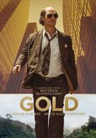 Gold (El poder de la ambicion) (2016)