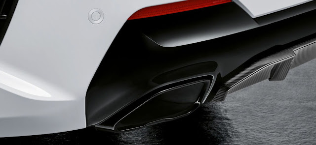 exhaust-of-bmw-m440i