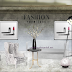 New collection in Fashion Furniture