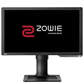 BenQ ZOWIE XL2411 Gaming monitor