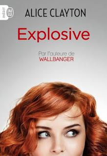 http://lesreinesdelanuit.blogspot.fr/2017/06/explosive-d-alice-clayton.html