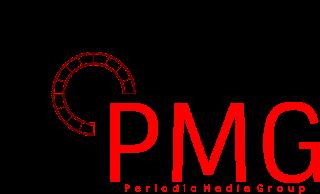 Periodic Media Group Logo