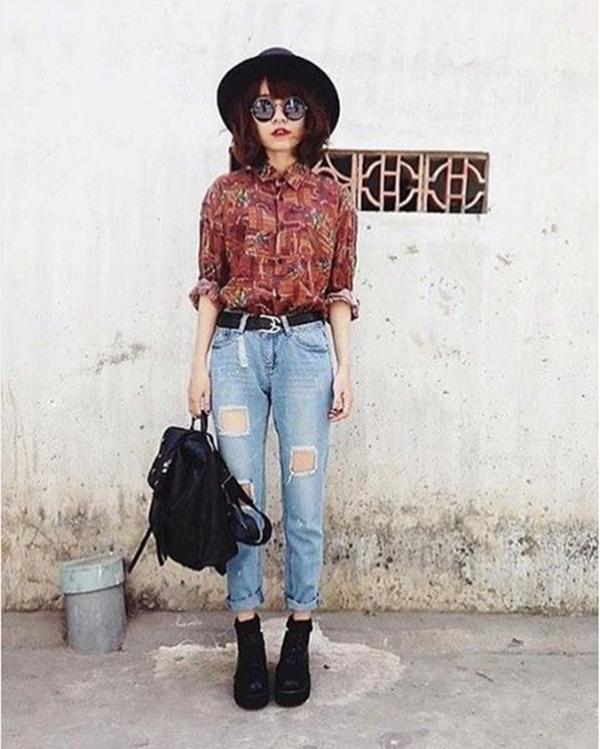 8 xu hướng mốt thời trang hè 2016 không thể bỏ qu21a