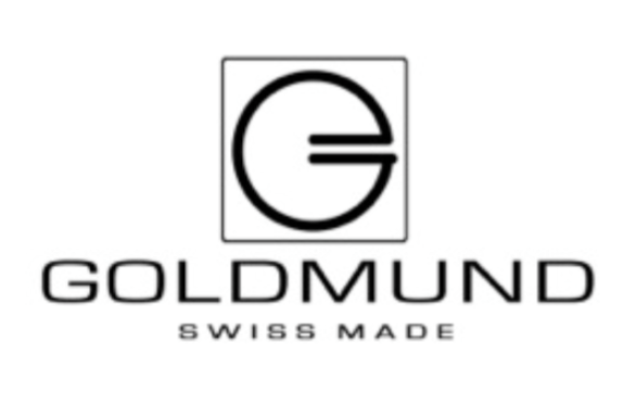 Mono and Stereo High-End Audio Magazine: The Goldmund