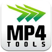 MP4Tools Portable