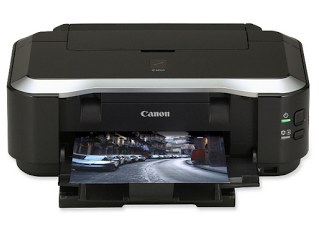 Canon PIXMA iP3600 Printer Driver Download Windows along with also Mac OS X