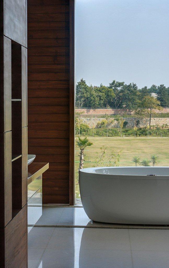 các mẫu phòng tắm đẹp 17