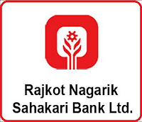 Rajkot Nagarik Sahakari Bank  Recruitment 2017, Apply Office Assistant (Trainee)