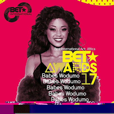 Babes-Wodumo-best-international-act-nominee-bet-awards-2017