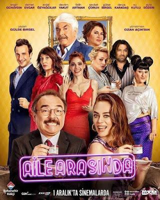 aile arasında filmi