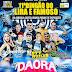 CD AO VIVO SUPER POP LIVE 360 - BINGÃO DO LIRA E FAMOSO 19-0-2019 DJ TOM MIX