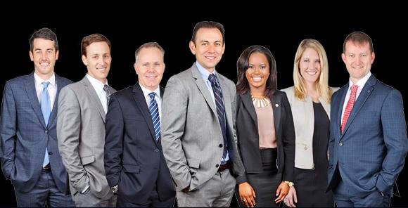 Zinda Law Group, PLLC