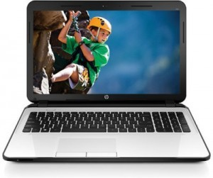 best-laptop-under-50000-for-gaming-HP-Pavilion-15-AC125TU-1
