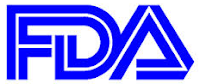 Psych News Alert Fda To Remove Update Boxed Warnings On Mental