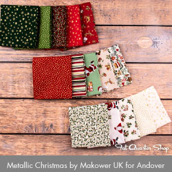 http://www.fatquartershop.com/metallic-christmas-fat-quarter-bundle