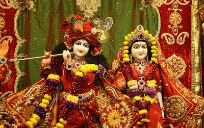 krishna-janmashtami-images-hd