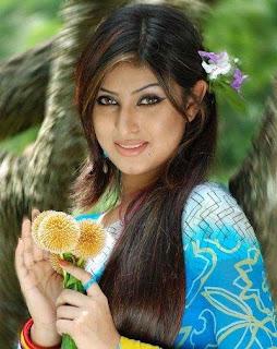 Anika Kabir Shokh, Shokh Bangladeshi Model, Shokh Photos, Shokh Wallpapers,