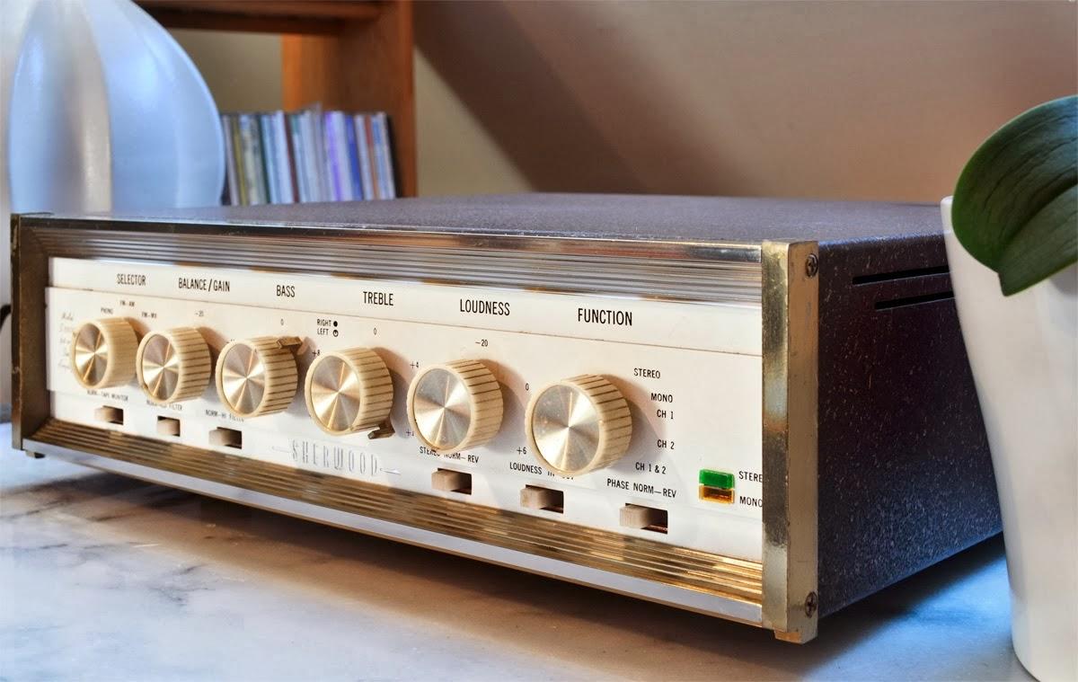 Fotos varias de fierros - Página 43 Sherwood-s5500-stereo-tube-amp